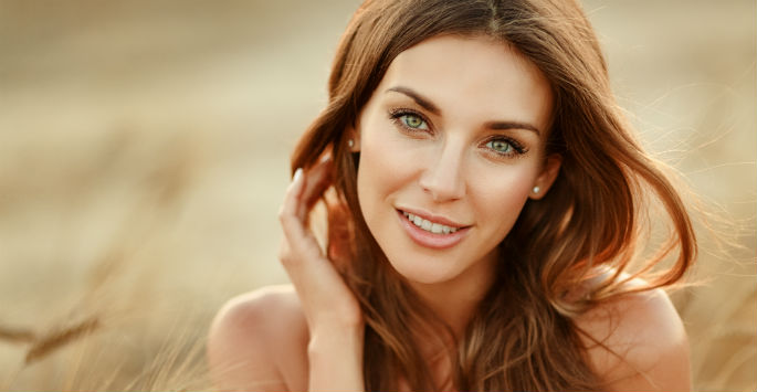 Target Fine Lines and Wrinkles with Microdermabrasion Treatments
