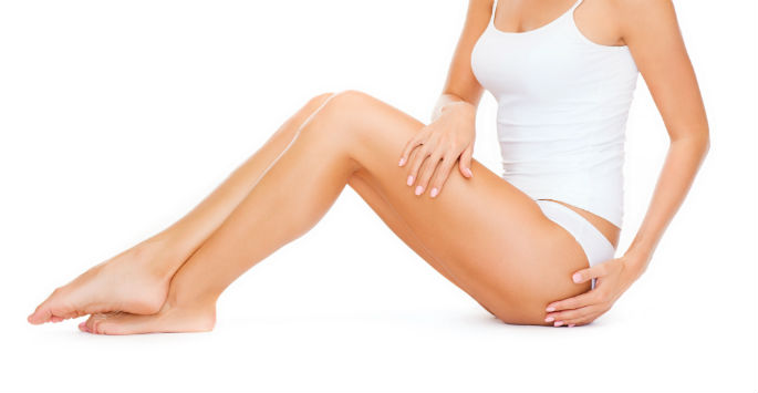 Can Cellulite Treatment Help You?