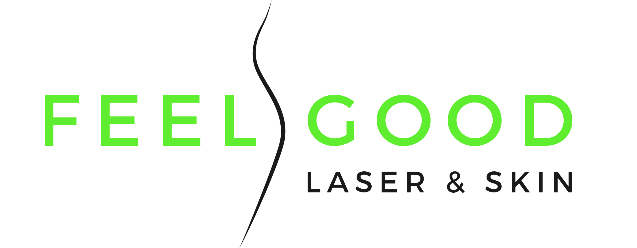 Skin Clinic Melbourne Best FEEL GOOD Laser 1300 896 834