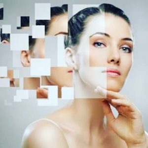 Achieve Smooth & Glowing Skin Today! Microdermabrasion Pricing